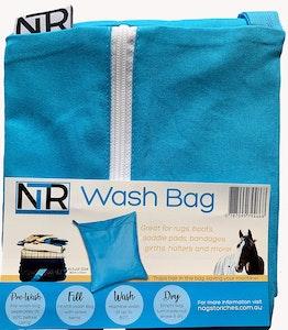 NTR Wash Bag