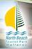 Wallaroo North Beach Tourist Park