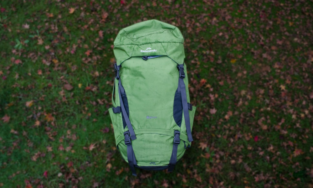 green-backpack-closed-jpg