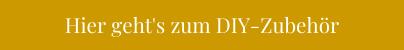 diy-zubehoer-doityourself-png
