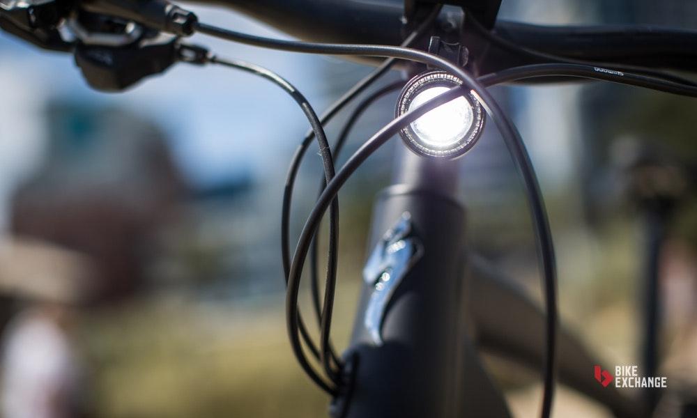 aa319fe58789a9 Mountainbike Mit Beleuchtung Von 59 Aufpeppen Mountainbike Mit    21 ...