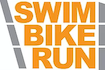 Swim Bike Run St