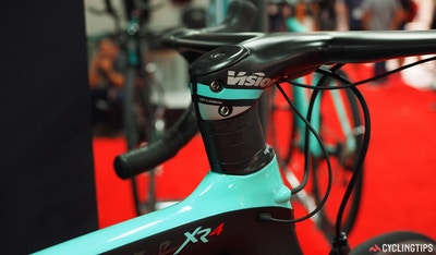 Interbike full tech coverage: Part Two