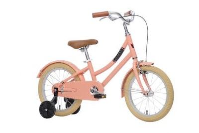 bike-jpg