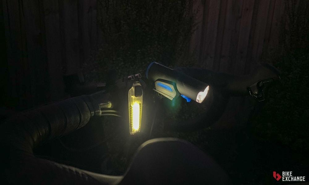 guia-definitiva-luces-de-bicicleta-foco-jpg