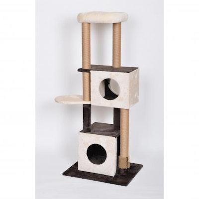 Petpals Felina 4 level cat tower