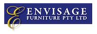 Envisage Furniture