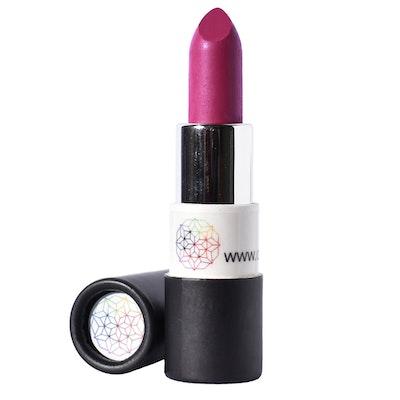 Catherine B Ruby Wine Lipstick