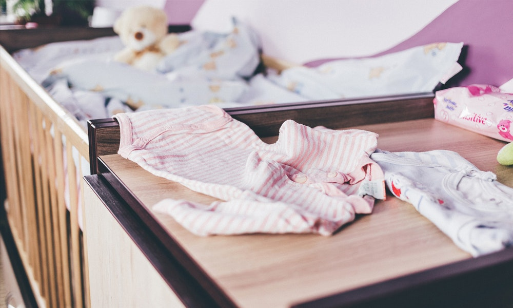 myer-market-cot-buying-guide-baby-changing-table-messy-clothes-jpg