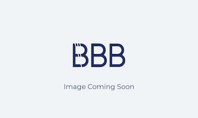 BBB BCP Upgrade Kit For BCP-90 - BCP-04C