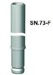 Cyclus Tools Guide Bolt Bottom Bracket Ht2 - Sn.73-F (Snap-In)