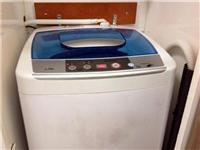 2000 powers a 2.2kg washing machine for a full wash rinse and spin