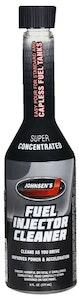 Johnsen Fuel Injector Cleaner 355ml