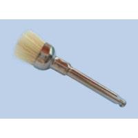 Prophy Brushes - Latch 144pcs