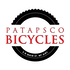 Patapsco Bicycles