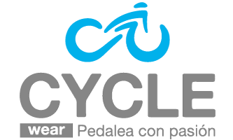 Cycle Wear