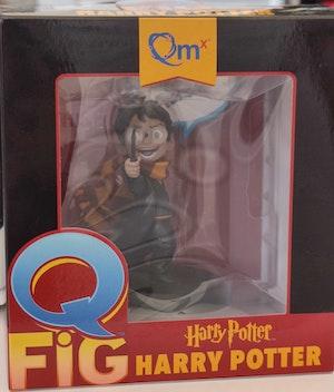 Harry Potter Qmx
