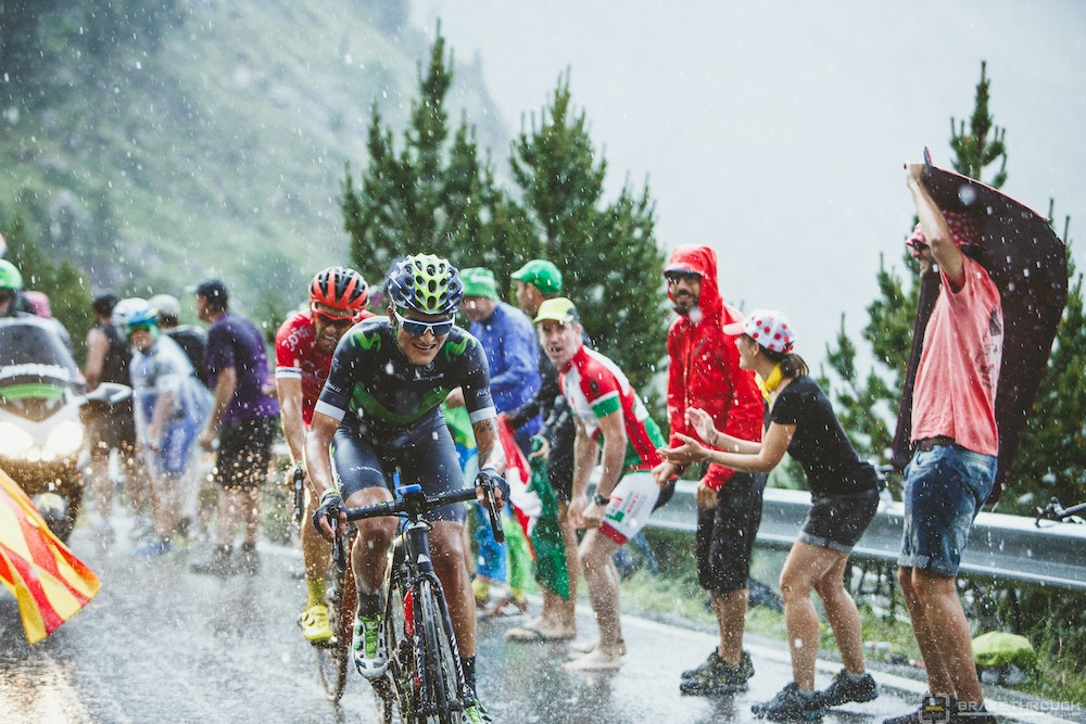 17 tdf stage 9 gallery