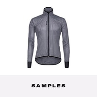 samples-jpg