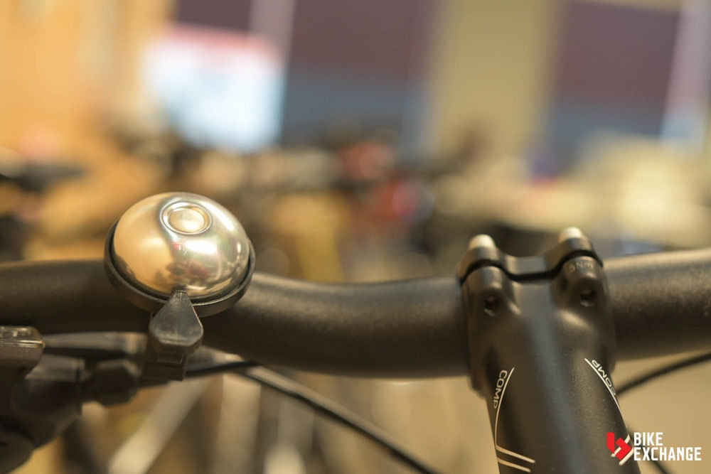 fullpage road bike accessories bell