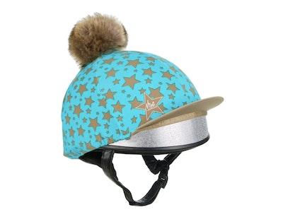 Lemieux Mini Hat Silk
