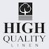 HQ Linen