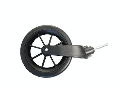 Avenida Stroller Wheel