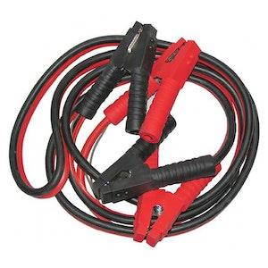 Jumper Leads Anti-Zap 6m Booster Cables 1000amp BL1000AZ