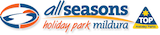All Seasons Holiday Park & Retreat