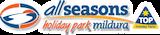 All Seasons Holiday Park & Retreat