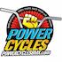 Power Cycles BMX