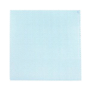 Universal Aluminium Mesh - Blue