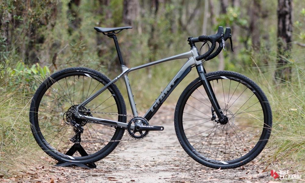 choosing-the-right-bike-guide-giant-toughroad-gravel-bike-jpg