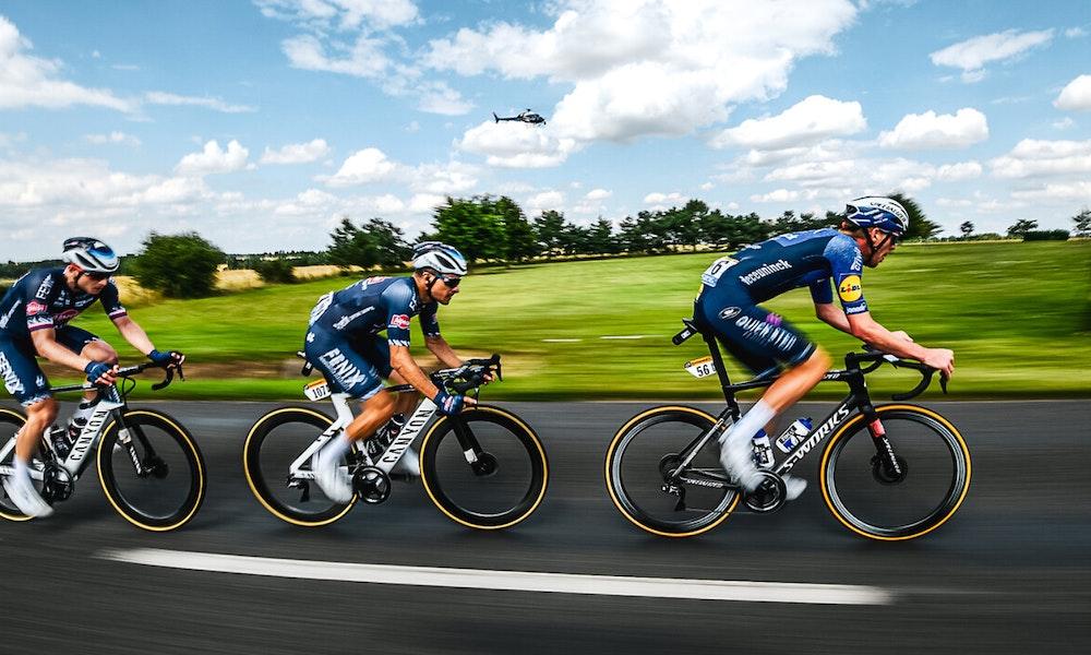 peloton-stage-six-2021-tour-de-france-jpg