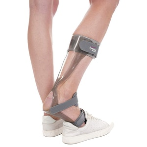 Tynor Foot Drop Splint With Liner