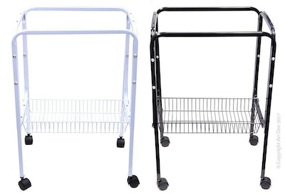Cage Stand 1826 448/450 70cm H Avi One