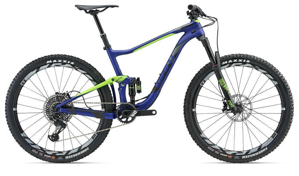 giant-mountainbike-range-preview-bikeexchange-anthem-advanced-0-jpg