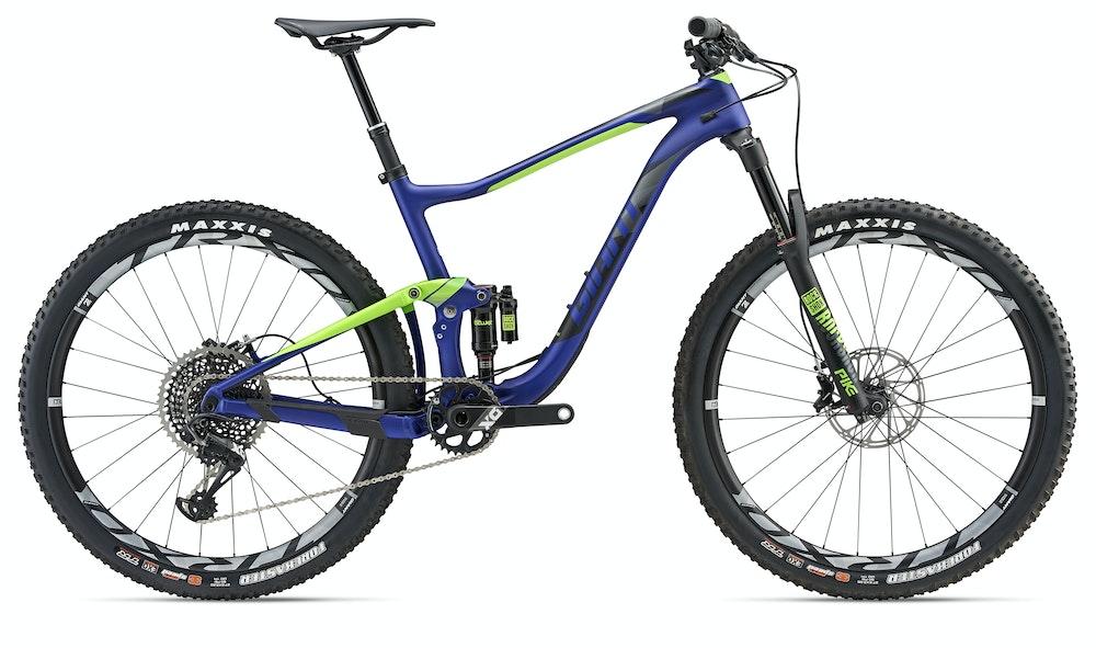 giant-mountainbike-range-preview-bikeexchange-anthem-advanced-0-jpg