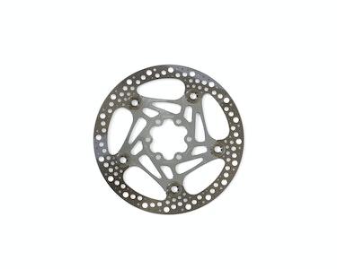 Hope Disc Floating Rotors - Road