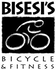 Bisesi's Bicycle & Fitness