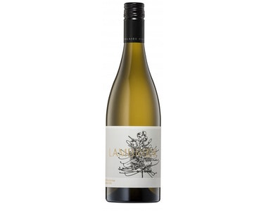 Lambrook Chardonnay 6x750mL