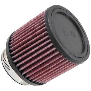 K&N Uni Rubber Filter KRB-0900