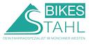 Stahl Sport