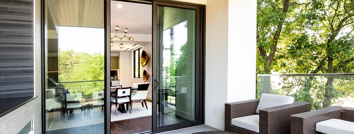 DIY home security tricks & tips part 2