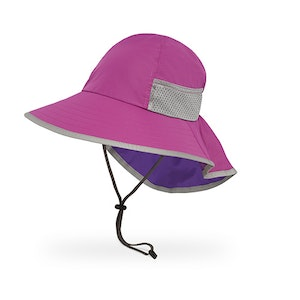 Sunday Afternoons Kids Play Hat (blossom) - Our bestselling kids hat!