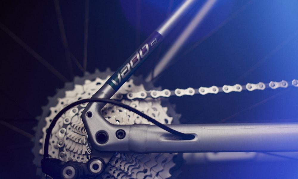new-specialized-turbo-vado-sl-e-bike-what-to-know-1-jpg