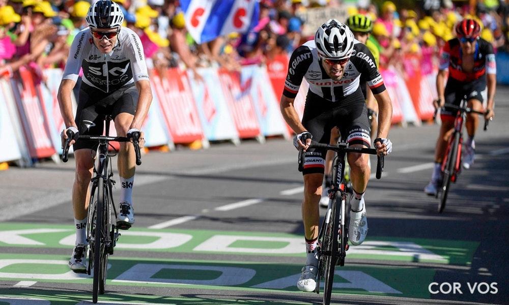 recta-final-etapa11-jpg