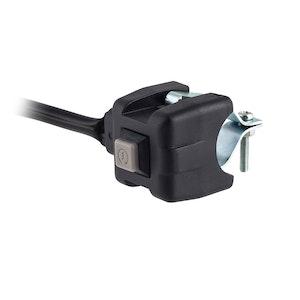 Starter Switch - Yamaha