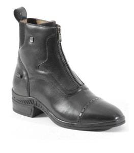 Premier Equine Loxley Short Boots