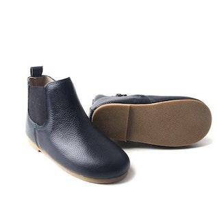 *NEW* Boot Lenni